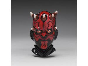 Star Wars Darth Maul Belt Buckle