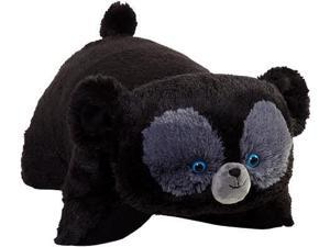 "My Pillow Pets Disney Large 18"" Square Brave Bear Pillow"