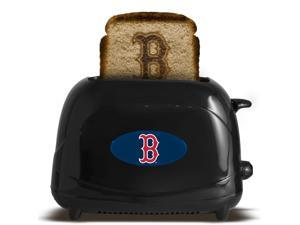 Boston Red Sox MLB ProToast Elite Toaster