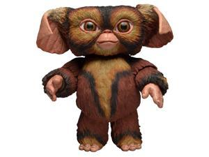 "Gremlins 3.5"" Neca Action Figure Series 4 Brownie"