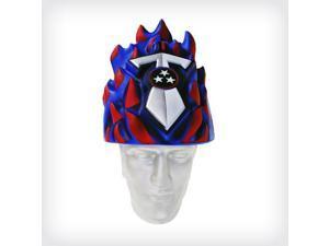 NFL Team Mascot Foamhead Hat: Tennessee Titans