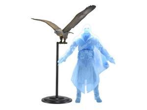 SDCC 2012 Exclusive Assassins Creed Ezio Action Figure