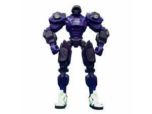 "NFL Baltimore Ravens 10"" Cleatus Fox Robot Action Figure"