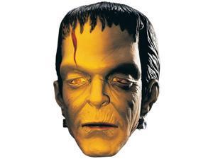 Universal Monsters Frankenstein Adult Mask