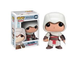 "Assassin's Creed Funko Pop 3.75"" Vinyl Figure Altair"