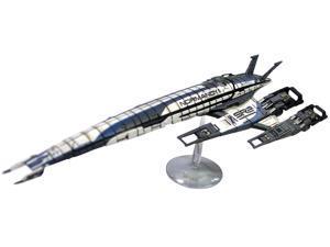 Mass Effect SSV Normandy Ship Replica