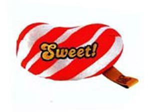 "Candy Crush Saga 5"" Plush With Sound: Sweet"