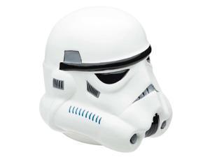 Star Wars Stormtrooper Sculpted Ceramic Bank