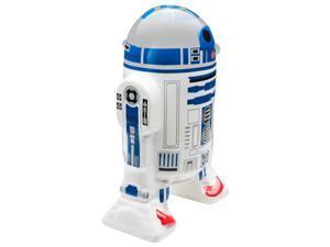 Star Wars R2-D2 Sculpted Ceramic Bank
