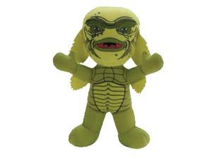 """Universal Monsters 13"""" Plush Doll: Creature From The Black Lagoon"""