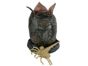 Alien Prop Replica: Foam & Latex Life Size Egg and Facehugger