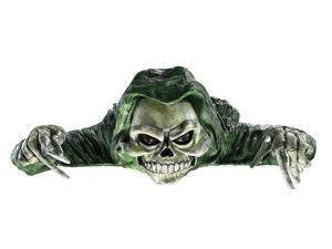 Peeper Creep Reaper Halloween Decor Prop