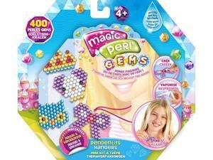 Beados Gems Series 3 Theme Pack: Precious Pendants