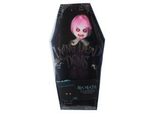Living Dead Dolls Series 31 Don't Turn Out The Lights: Bea Neath