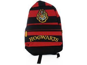 """Harry Potter Gryffindor Crest 17"""" Backpack"""