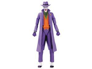 """DC Icons: The Joker: Death in the Family 6"""" Action Figure"""