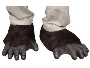 Ghostbusters Life-Size Slimer Foam Figure Replica