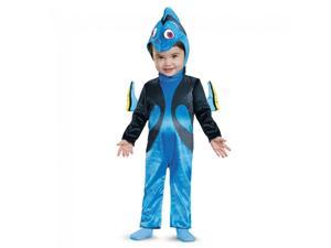 Finding Dory Disney's Dory Infant Costume  6-12 Months