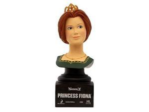 Shrek 2 Collectible Bust - Princess Fiona