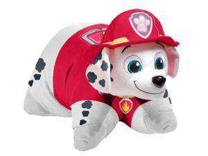 Paw Patrol  Marshall  16  Plush Pillow Pet