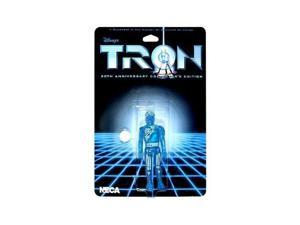 "Tron 20th Anniversary Collector's Edition 3.75"" Action Figure Flynn"