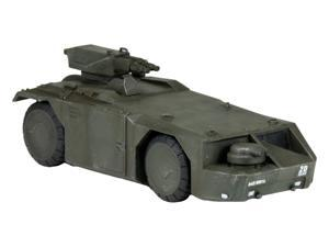 Alien Cinemachines Die Cast Vehicle: M577 Armored Personnel Carrier