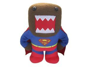 "Domo 6"" Plush: Superman Domo"