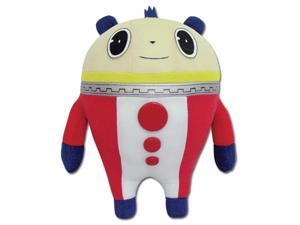 Plush - Persona 4 - New Kuma 8'' Soft Doll Toys Gifts Anime Licensed ge87520