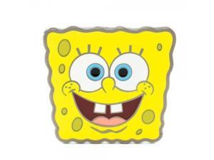 Belt Buckle - SpongeBob SquarePants - New Big Face Anime bb087mspo
