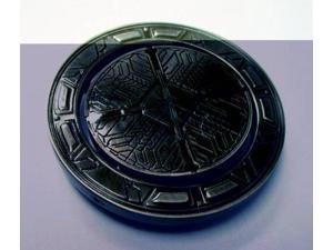 Belt Buckle - Halo 3 - New (Reversable) Anime Licensed 83-950-53