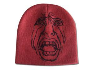 Beanie Cap - Berserk - Crimson Behelit Open Eyes Cap Hat New Anime ge31526