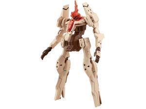 Plastic Model Kit - High Grade G-Reco HGBF 1/144 ELF BULLOCK Gundam