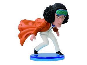 One Piece: Aokiji Kuzan Mini World Collectable Figure