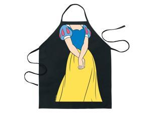 Apron - Disney - Snow White Character New Licensed Toys 14527