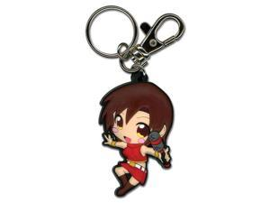 Key Chain - Vocaloid - New Meiko KeyChain Toys Gifts Anime Licensed ge3969