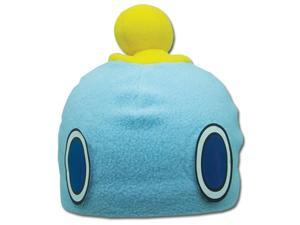 Sonic The Hedgehog: Chao Fleece Cap