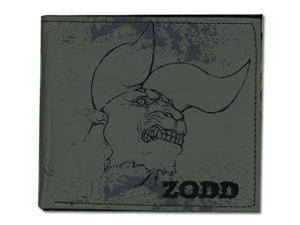 Wallet - Berserk - Zodd New Toys Gifts Anime Licensed ge61643