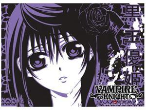 Wall Scroll - Vampire Knight - New Fabric Yuki Anime Fabic Art Poster ge5365
