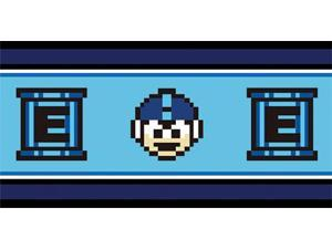 Towel - Mega Man 10 - New Supplement Beach/Bath Anime Licensed ge58503