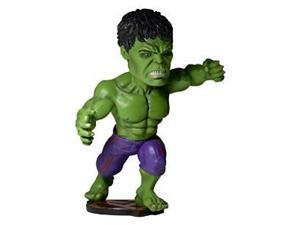 Action Figures - Avengers Age of Ultron - Head Knocker - Hulk New 61497