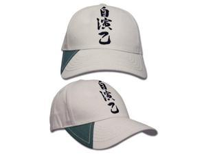 Baseball Cap - Oreshura - New Jien Kanji Anime Hat Licensed ge32123