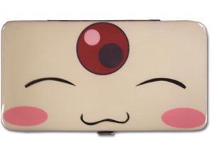 Hinge Wallet - Tsubasa - New Mokona Toys Gifts Anime Licensed ge81526
