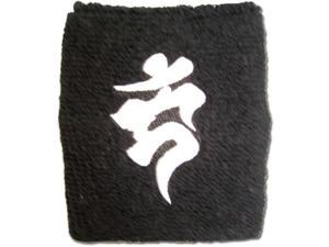 Sweatband - Blue Exorcist - New Academy Icon Toys Licensed ge64727