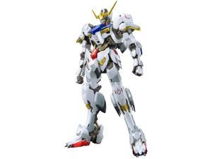 Model Kit -Gundam Iron-Blooded Orphans Barbatos 1/100 High Resolution ban206007
