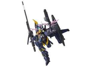 Action Figure - AGP Mobile suit Girl Gundam Mk-II (Titans) ban01850