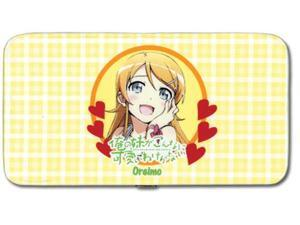 Hinge Wallet - Oreimo - New Kirino Hinged Gifts Toys Anime Licensed ge81519