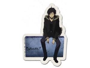 Sticker - Durarara!! - Izaya New Toys Gifts Anime Licensed ge55107