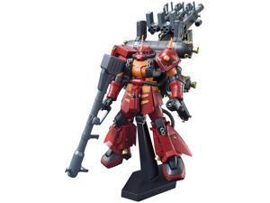 Model Kit - Gundam Thunderbolt - HGTB Psycho Zaku HG 1/144 Colored ban207588