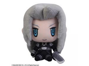 Plush - Final Fantasy VII - Sephiroth Strife