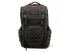 Backpack - Doom - UAC Tactical Laptop New Licensed bp44iqdoo